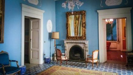 sala azzurra copia